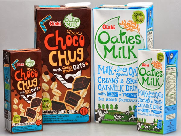 oishi_oaties_milk_choco_chug