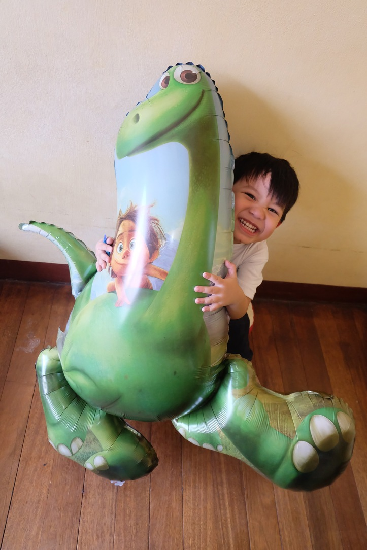 cocosaurus3 (34)