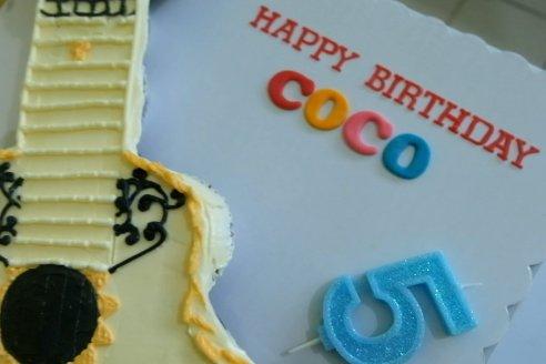 cococake1 (2)