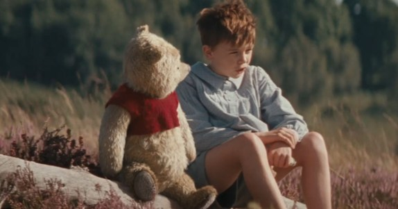 ChristopherRobin6