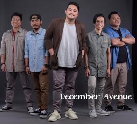 DecemberAve