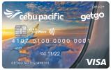 GetGoPrepaidCard