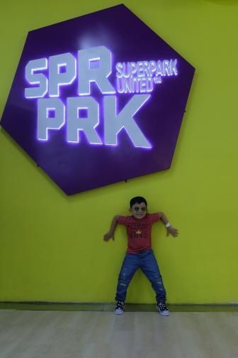 sprprk (30)