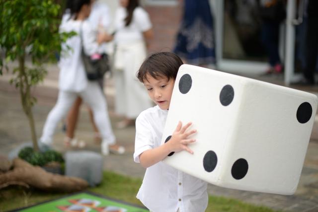 Boardgame_4013