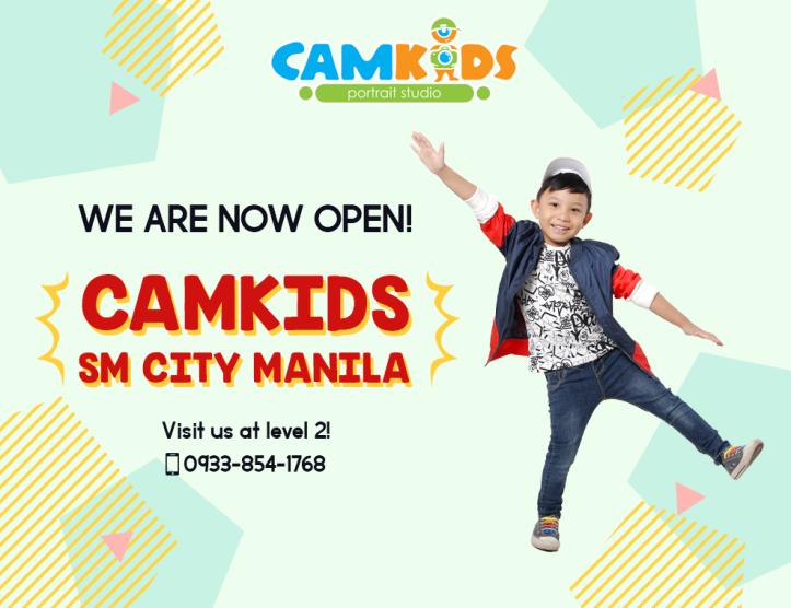 camkids2