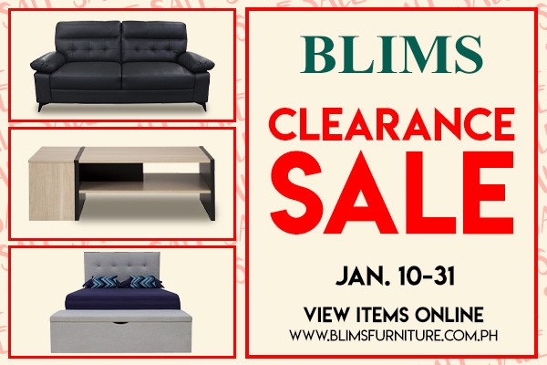 600x400_PROMO_BLOGGER_(CLEARANCE_SALE)