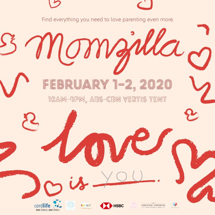 _Feb 1-2 Event Flier