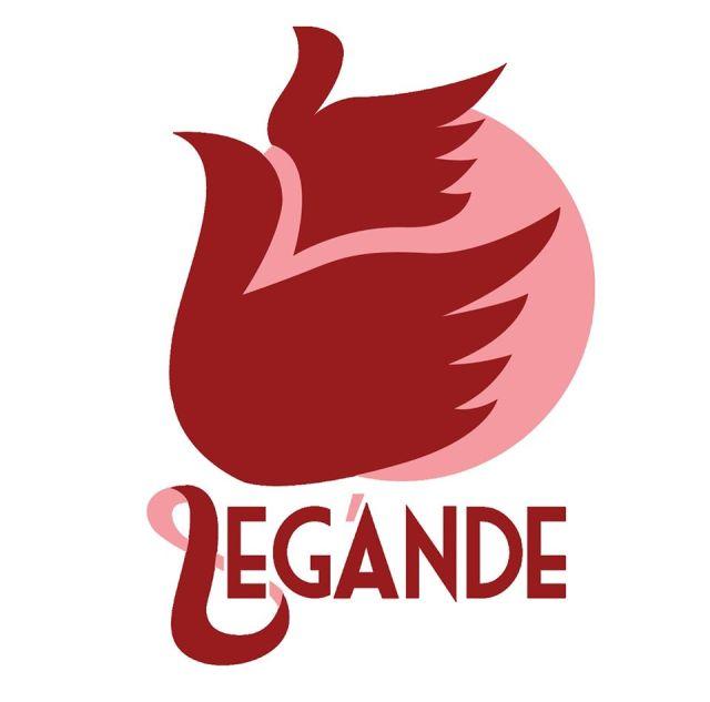 Legande New Logo