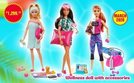 barbiecare