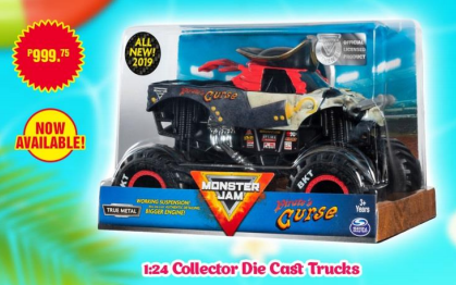 monsterjamdiecast