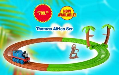 thomfriendsafrica
