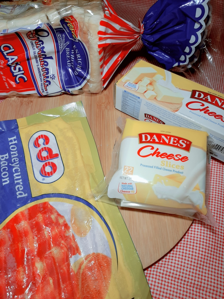 Danes Cheese