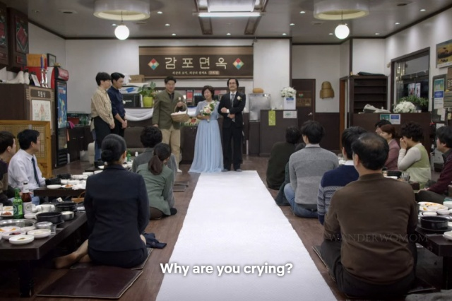Reply1988Epi19