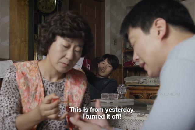 Reply1988Epi5