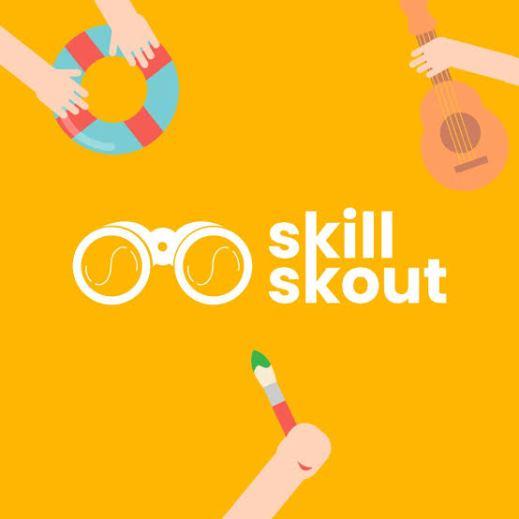 skillskout2
