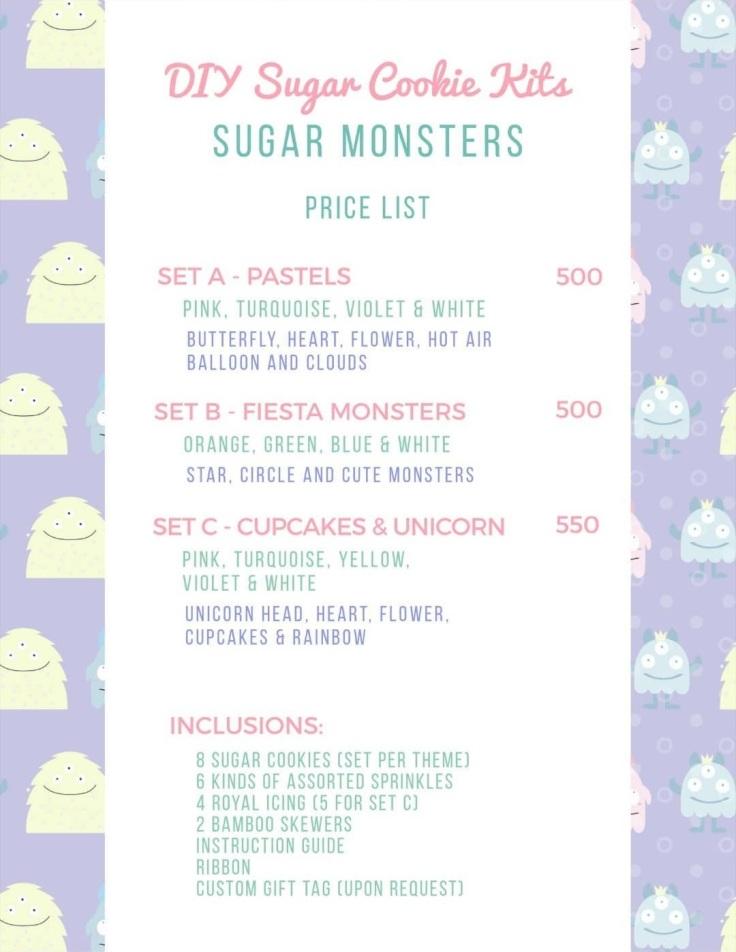 sugarmonstersph
