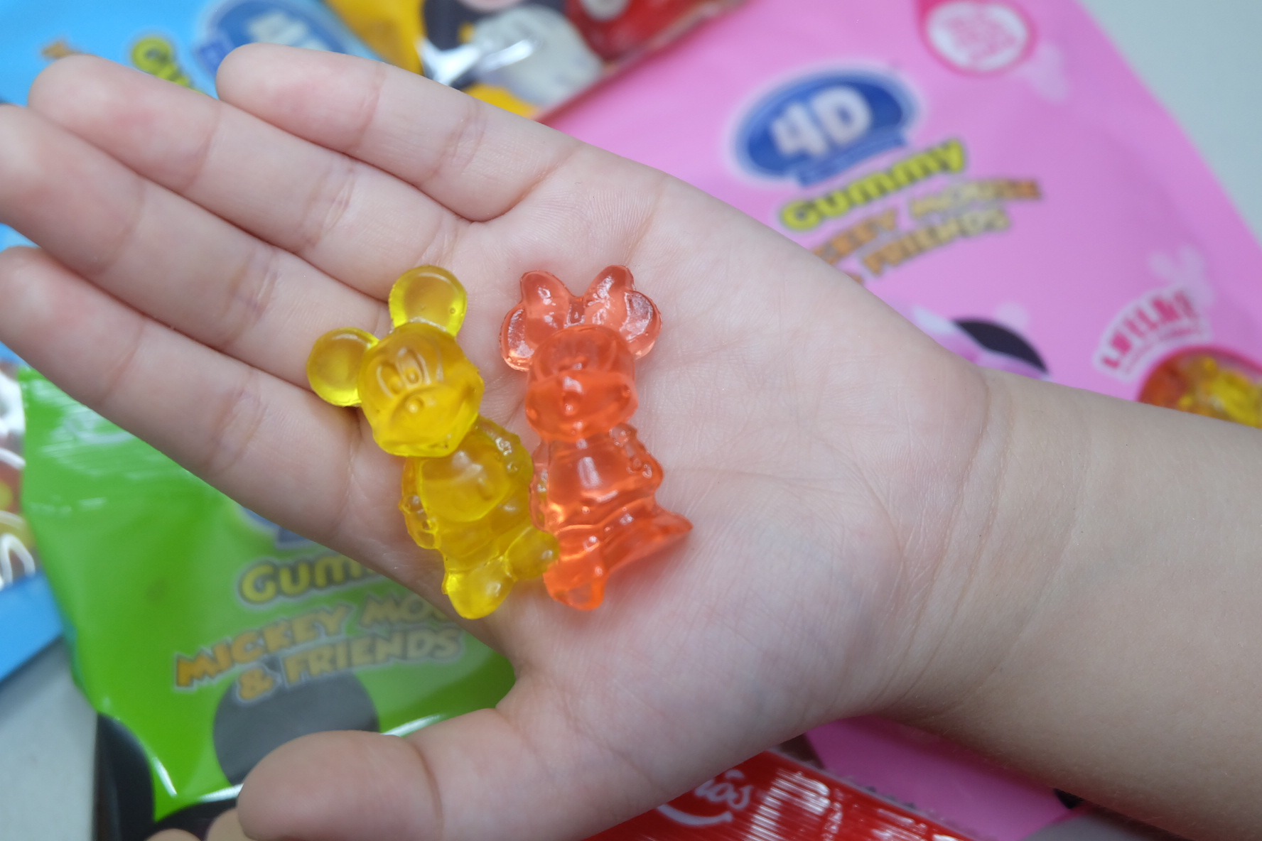 4ddisneygummies (2)