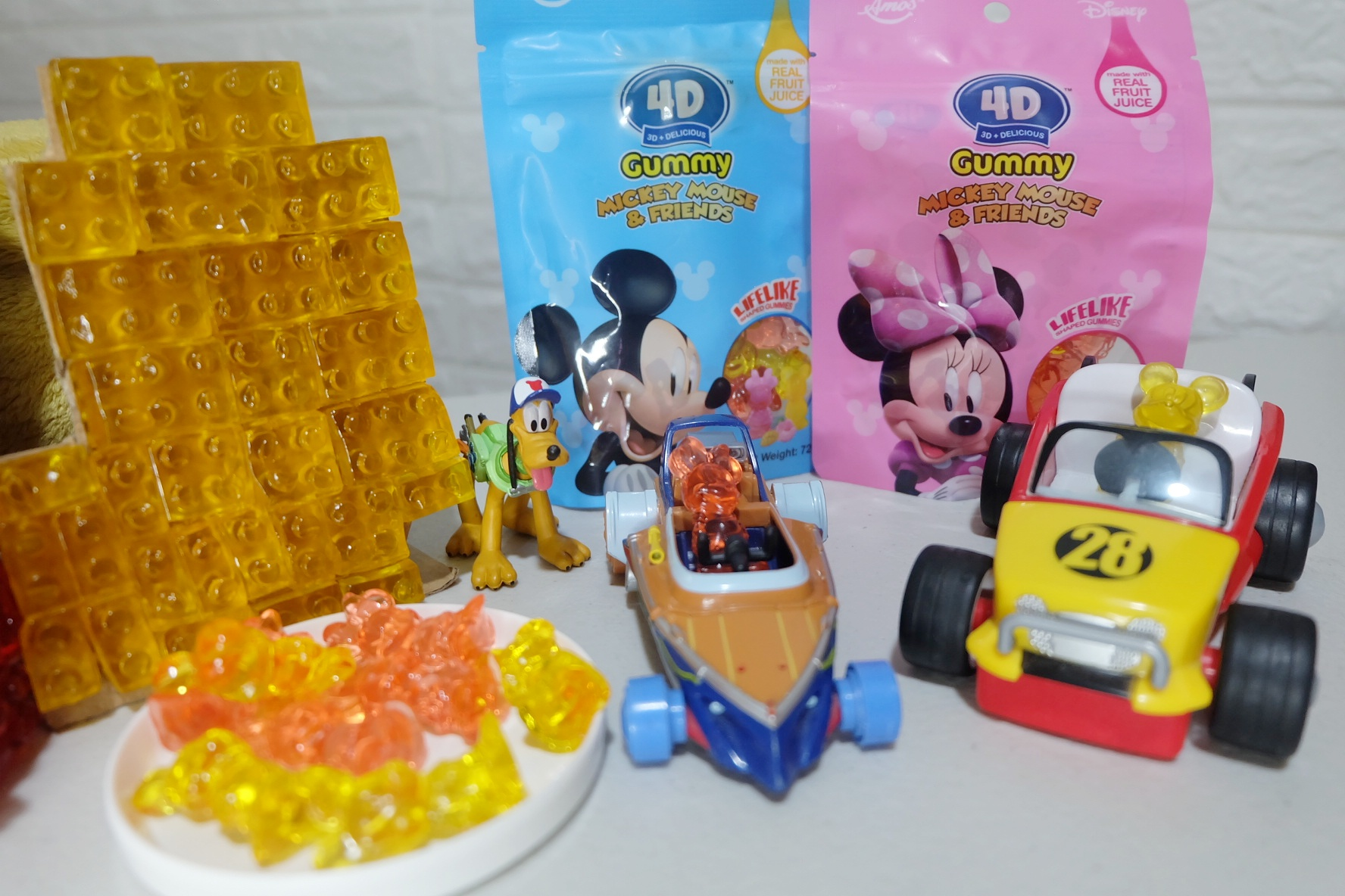 4ddisneygummies (4)