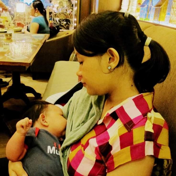 breastfeedingat2mo
