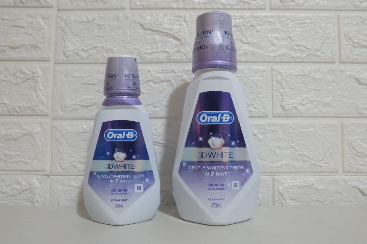 OralBMakeTheUpgrade (1)