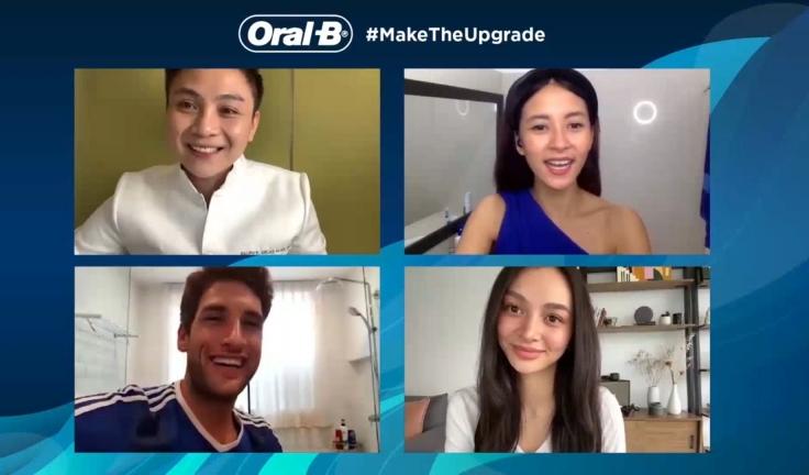 OralBMakeTheUpgrade (10)