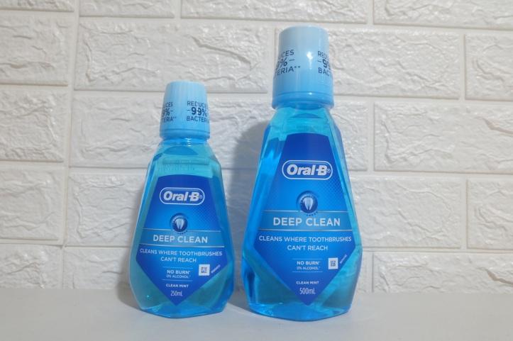 OralBMakeTheUpgrade (2)