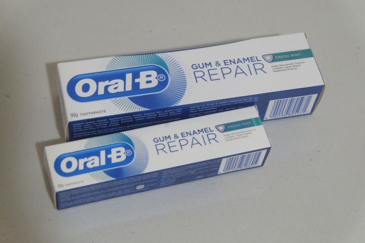 OralBMakeTheUpgrade (3)