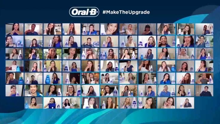 OralBMakeTheUpgrade (5)