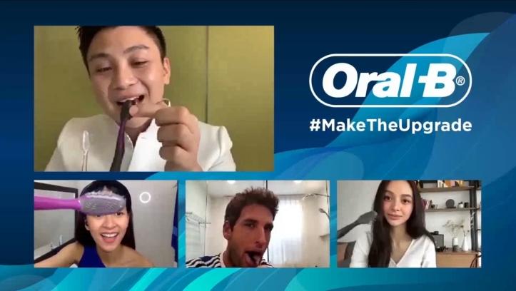 OralBMakeTheUpgrade (7)