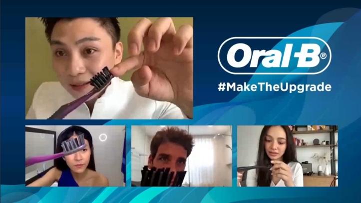 OralBMakeTheUpgrade (8)