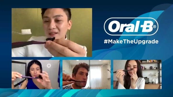 OralBMakeTheUpgrade (9)