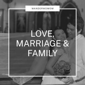 wanderwomomlovemarriagefamily