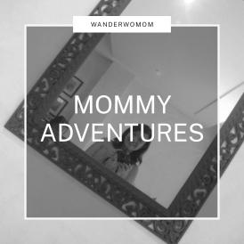 wanderwomommommyadventures