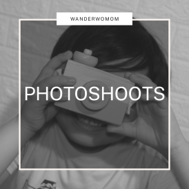 wanderwomomphotoshoots