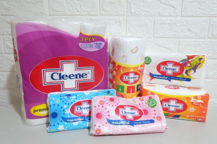 cleene (4)