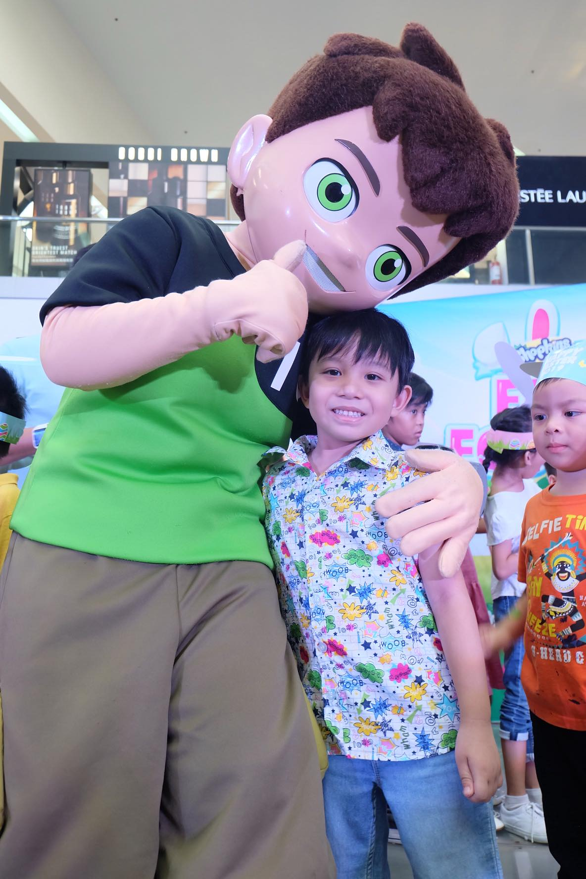 ben10AndCoco
