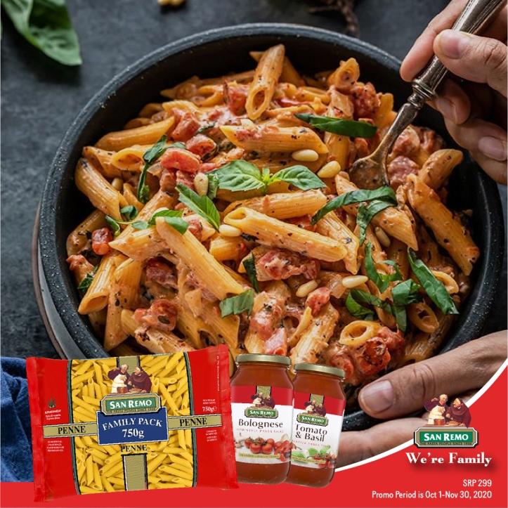 World Pasta Month-16