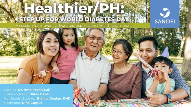 Healthier PH_ WDD (1)