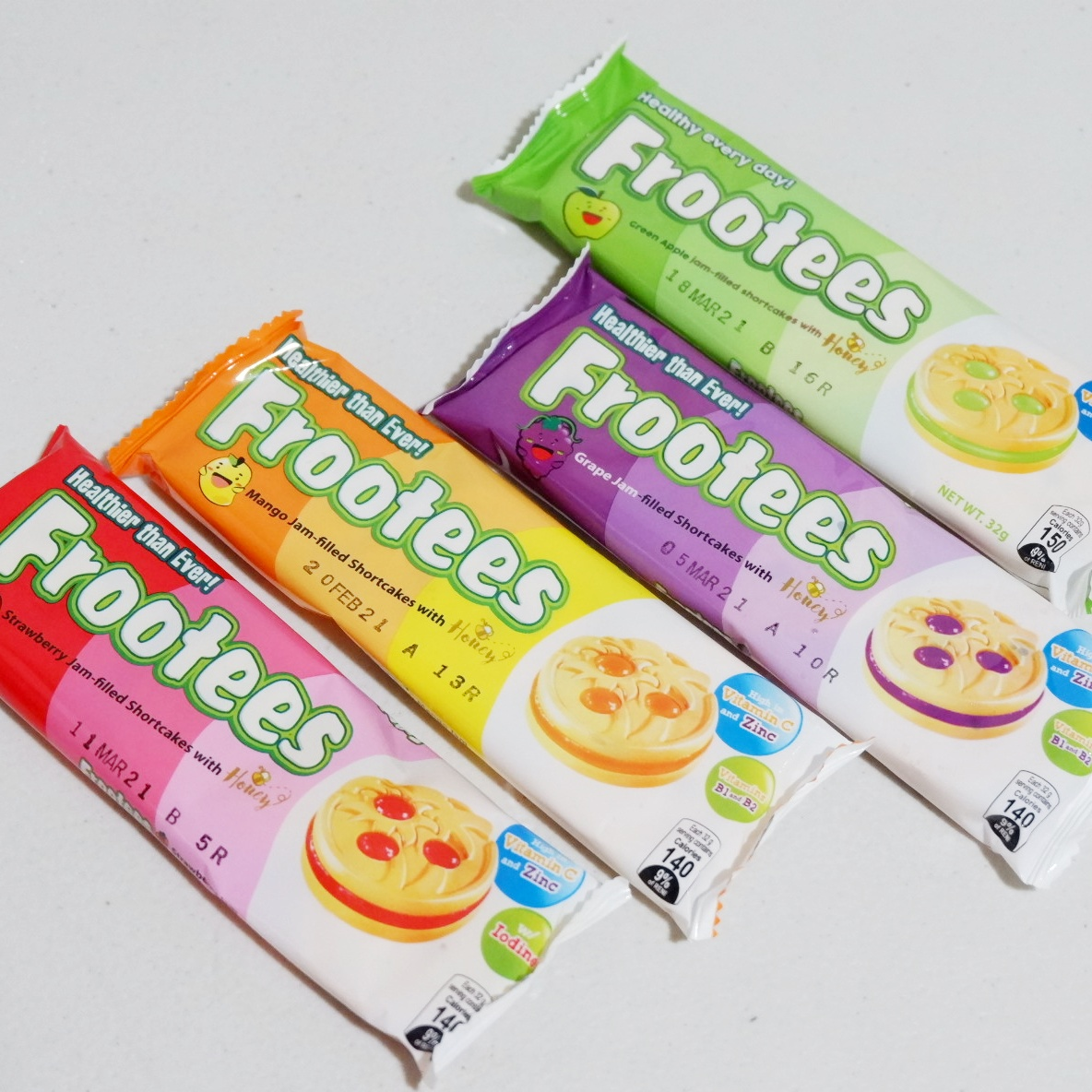 frootees2021b
