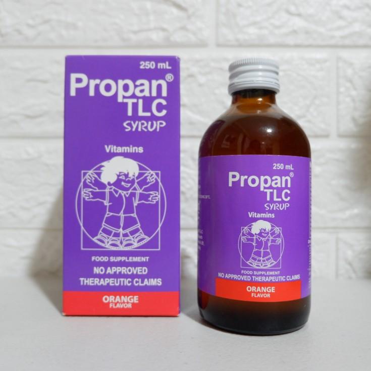 propan3