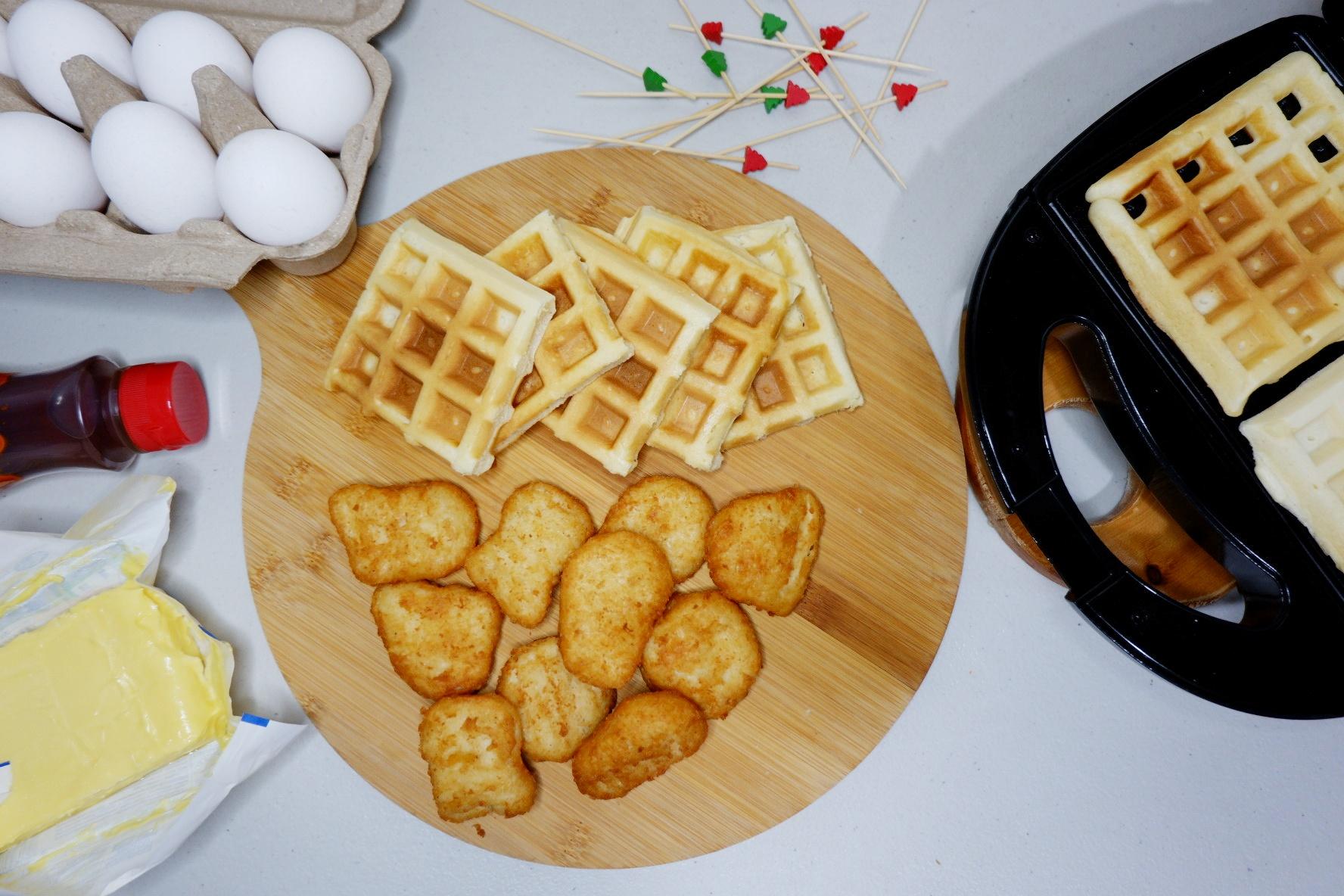 purefoodsnuggets (1)