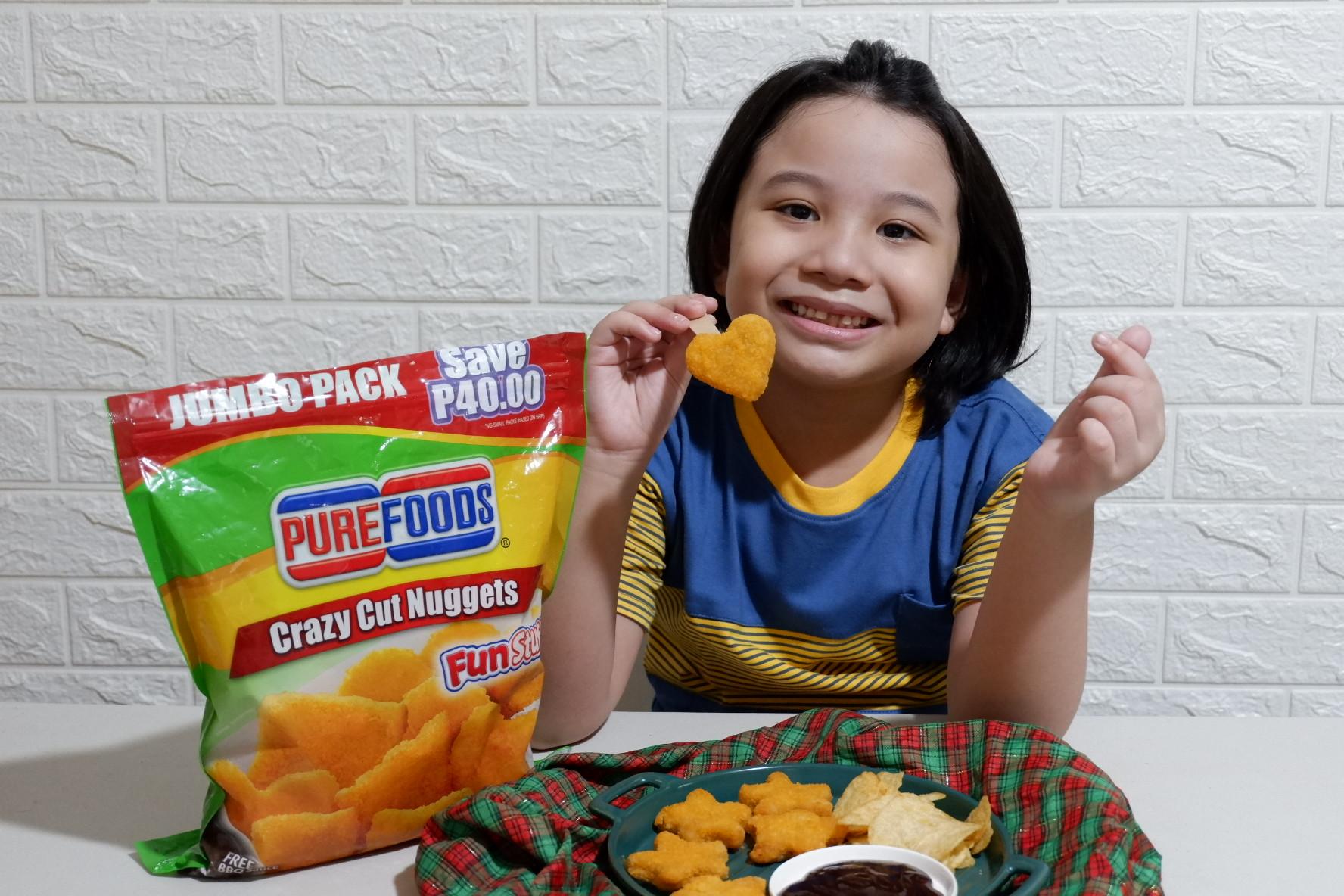 purefoodsnuggets (2)