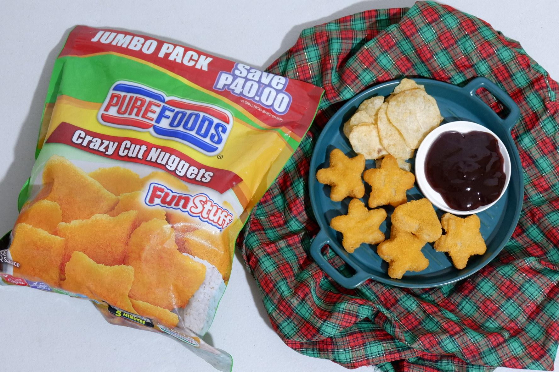 purefoodsnuggets (3)