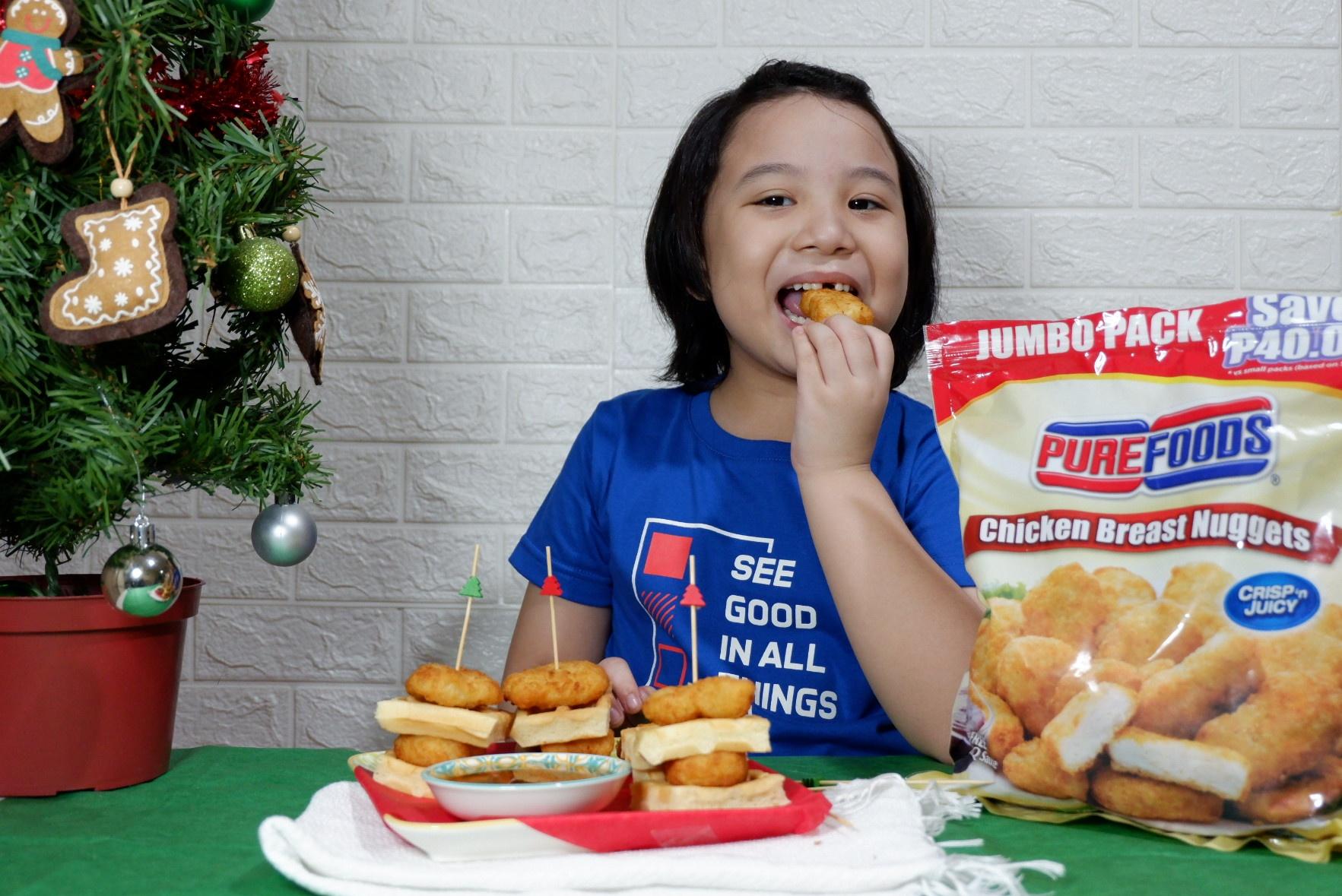 purefoodsnuggets (6)