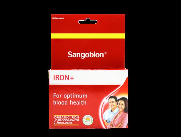 sangobion1