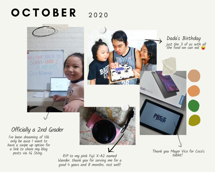 TheYearThatWas2020-10-October
