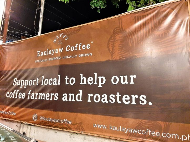 kaulayawcoffee (15)