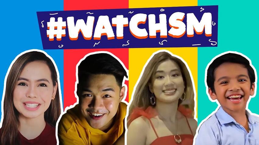 WatchSM_Trailer