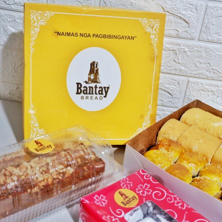 bantay bread (3)