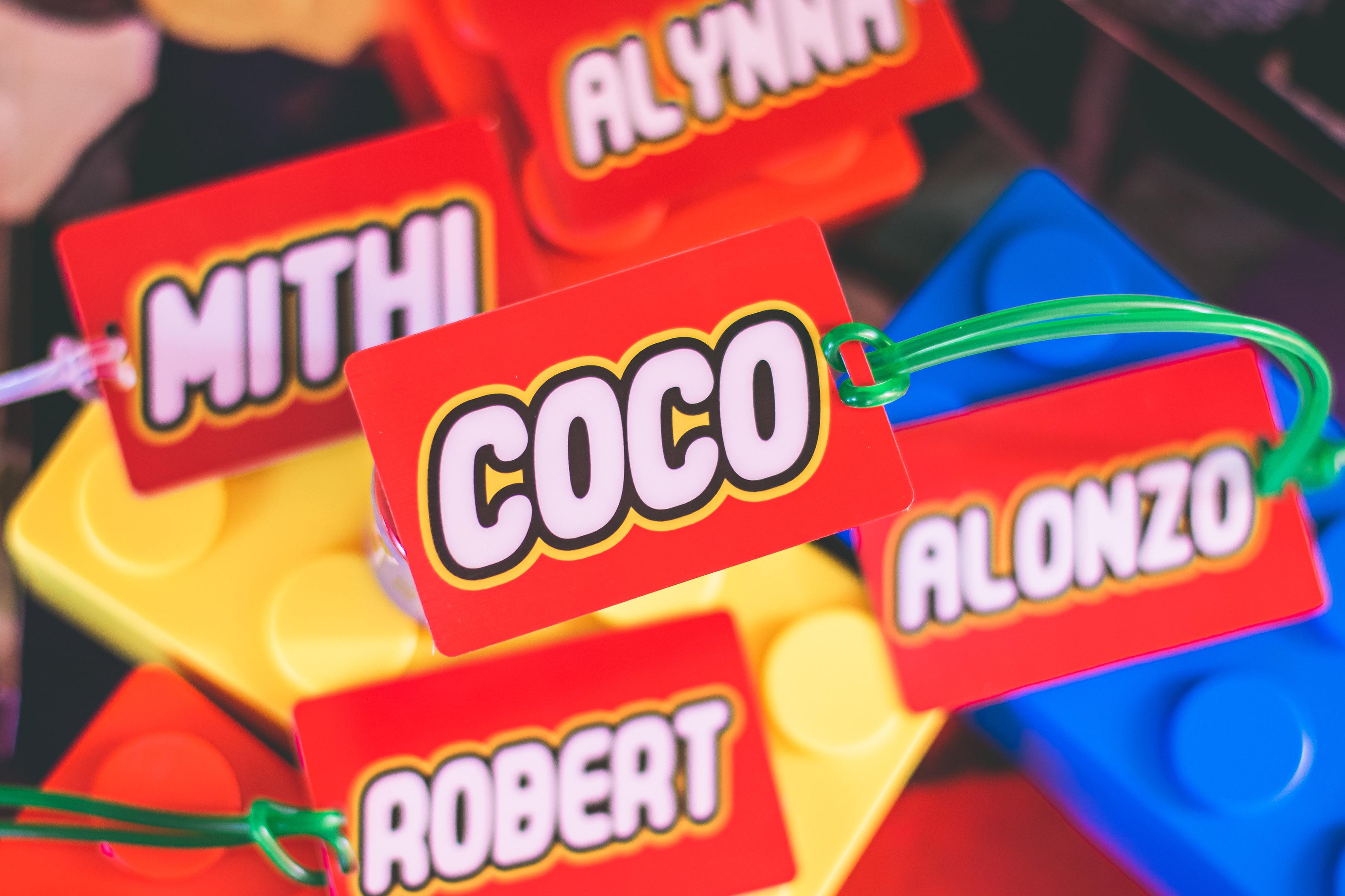 Coco8th15